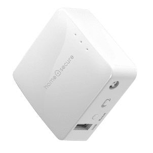 homesecure box