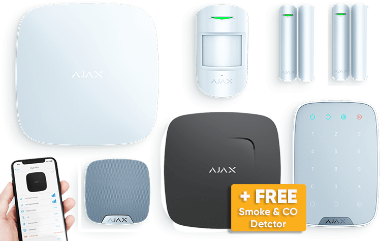 house-alarm-offer-homepage